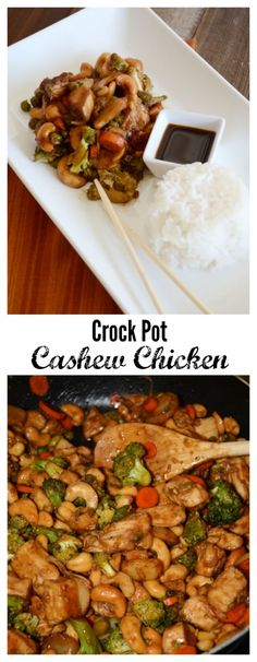 Crock-Pot-Chicken-Cashew-Recipe
