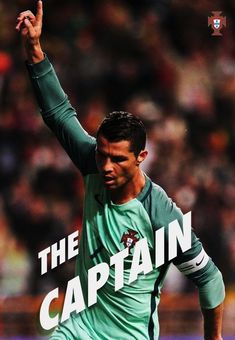 The true captain Ronaldo Football Player, Good Soccer Players, Football Players, Cristiano Ronaldo Portugal, Cristiano Ronaldo Cr7, Real Madrid, Juventus Fc, Zinedine Zidane, Cr7 Portugal