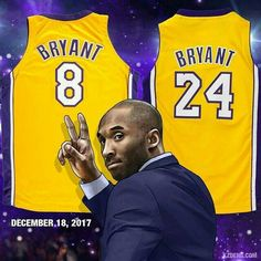 Kobe Bryant Family, Kobe Bryant 8, Lakers Kobe Bryant, Lakers Wallpaper, Kobe Bryant Pictures, Basketball Teams, College Basketball, Sports Teams, Nba Funny