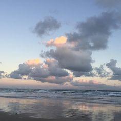 DUSK #Anglesea #vanillasky by vichook http://ift.tt/1KosRIg