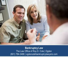 http://www.ogdenutahbankruptcylawyers.com/2013/02/why-hire-bankruptcy-attorney/ – Many couples that consult with us are surprised to learn how many of their assets they can keep even when filing bankruptcy. This is why working  with an experienced bankruptcy attorney  is essential. The Law Office of Roy D. Cole is based in Ogden and ready to assist with your Utah bankruptcy legal needs.