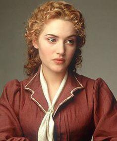 Ophelia - Kate Winslet