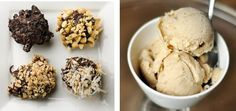 Don't Toss Them! 10 Uses For Ripe Bananas