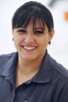 Fekrija Ajvazi