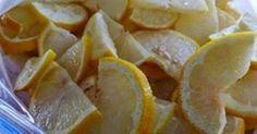 Υγεία - Το λεμόνι είναι ένα φρούτο με ισχυρές ιδιότητες. .. Οι φυσικές ενώσεις του εμποδίζουν την ανάπτυξη των καρκινικών κυττάρων του μαστού. Γνωρίζατε ότι μπορεί