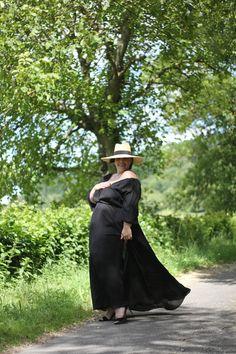 Le blog mode de Stéphanie Zwicky » Blog Archive » * Pré du haut *