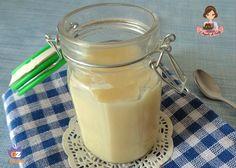 latte condensato 2