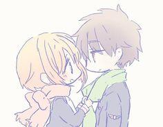 kawaii♥love