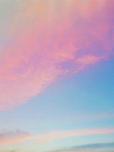 skyscape sweetness