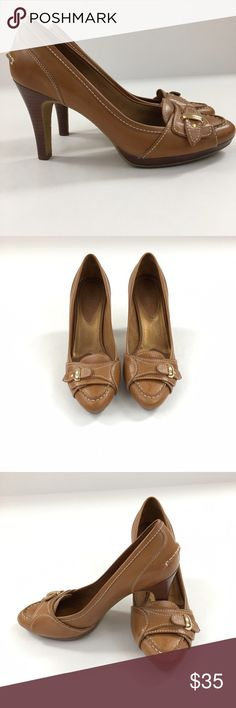 Loafers for Women On Sale, Natural Sand, satin, 2017, 3.5 5.5 6 7.5 Tod's