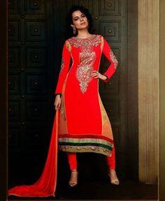 f87b580b93cc1a Where to Buy Bollywood Salwar Kameez Online  Answer is A1designerwear