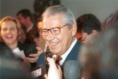 Mário Covas