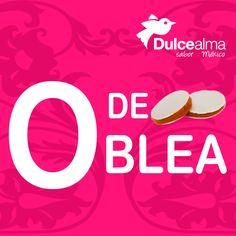 Exquisitas y muy mexicanas. #visitmexico #Polanco #Anzures www.dulcealma.mx