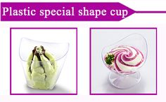 Europe Pack Disposable Plastic Ps Smoothie Clear Cup - Buy Ps Smoothie Clear Cup,Disposable Plastic Cup,Plastic Cup Product on Alibaba.com