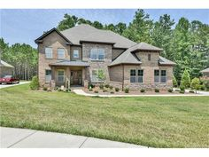 Bedroom Bath Home For Sale In Charlotte NC Local Listings - 5 bedroom 4 bathroom homes for sale