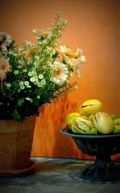 Shop powered by PrestaShop Indigo, God, Interior Design, Plants, Painting, Dios, Nest Design, Indigo Dye, Home Interior Design