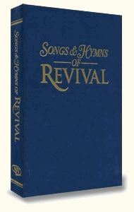 Southern Gospel Songs,Gospel Music,Songs,Music,Religious,Christian