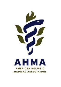 The ABIHM Resources for Learning: Peer CME Opportunities - American Holistic Medical Association http://www.abihm.org/physicians/resources-for-learning