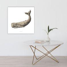 1000 images about monoqi art shop on pinterest shops the life aquatic and poster prints. Black Bedroom Furniture Sets. Home Design Ideas