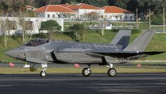 F-35I ADIR - Mission Autonomy, Stealth to Transform Air Warfare in the Middle East,