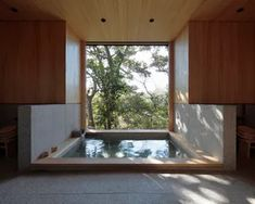 japanese modern interior design - Google Search Modern Japanese Interior, Modern Japanese Architecture, Japanese Home Decor, Japanese House, Modern Interior Design, Japanese Modern, Japanese Culture, Japanese Style, Building A New Home