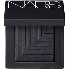 Sycorax - Black. Double or Nothing. Mesmerizing new Dual-Intensity Eyeshadow features a luxuriously smooth transformative texture. It goes on dry for a sheer so...