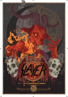 Slayer-VK-Poster-Final-2