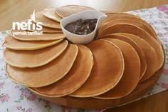 Pancake Pancakes, Food And Drink, Breakfast, Morning Coffee, Pancake, Crepes