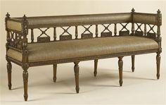images of maitland smith furniture | maitland-smith-4543-304