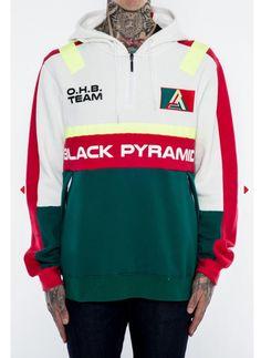 BlackPyramid