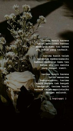 Quotes Rindu, Message Quotes, Reminder Quotes, Hurt Quotes, Tumblr Quotes, People Quotes, Mood Quotes, Qoutes, Pretty Quotes