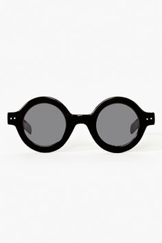Eyewear Accessories Apparel Accessories Well-Educated New Felt Sunglasses Case For Women Colorful Candy Eyeglasses Box Soft Bag Accessoires Lunettes De Vue Fundas Para Gafas De Sol Be Friendly In Use