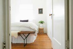 Jessica Comingore's Los Angeles Apartment