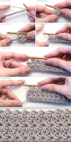 Have you ever anticipate making an attempt with the easy Crochet Patterns for Beginners and techniques: Crochet Designs for Beginners: crochet patterns: DIY Crochet Star Stitch, Crochet Stars, Thread Crochet, Easy Crochet, Free Crochet, Crochet Leaves, Crochet Flower, Crochet Cushion Cover, Crochet Cushions