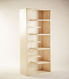 Data Furniture in home furnishings  Category