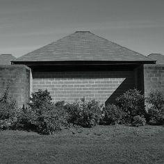 """My Architect"" - Ewing, NJ http://kahntrentonbathhouse.org/ - @Michael G. Soriano AIA- #webstagram"