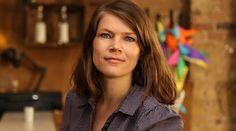 Treffen Sie #KatrinElsemann Geschäftsführerin bei #SEND e.V. auf dem Startup Camp am 12 und 13 April in #Berlin #SCB18