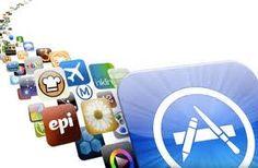 """Corriere delle Comunicazioni: """"Apps, entrate al raddoppio entro il 2016"""". Gennaio 2012, download App Store oltre 20 miliardi. Nel 2011 l'85% ancora gratuito. Il mondo di smartphone e tablet sta diventando app-centrico?"""