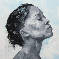 http://www.lionelsmit.co.za/191985/1536794/painting/accumulation