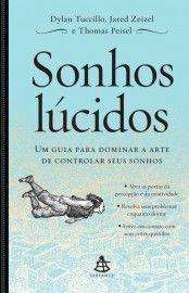 Baixar Livro Sonhos Lúcidos - Dylan Tuccillo em PDF, ePub e Mobi ou ler online