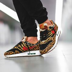 e3c7fd847c3 702 beste afbeeldingen van sneakers in 2019 - Nike shoes, Nike ...