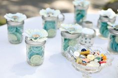 cute-vintage-button-birthday-party-favors-12 (1)