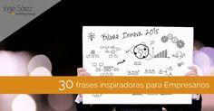 Innova Bilbao 2015
