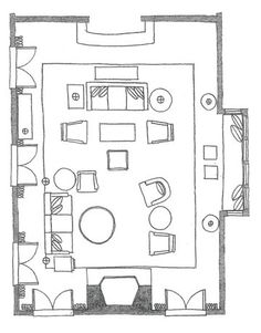 Living Room Floor Plans 2 bedroom house plans designs 3d luxury home design home design Living Room Addition Floor Plans