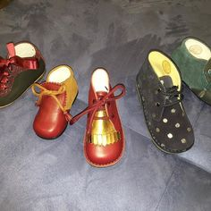 #TippyToes #Toronto #kidsshoes #booties #greatprices👆🏻 See our previous posts for the great giveaway!! Win a free pair of shoes! We are open tomorrow Sunday 12-4. 347 Yorkhill Blvd