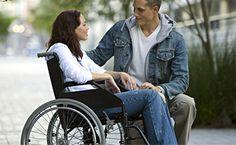 #Esclerosis múltiple afecta a 15 mil mexicanos, asegura neuróloga - Rotativo de Querétaro: Rotativo de Querétaro Esclerosis múltiple afecta…