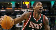Image result for oj mayo