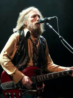 King Bee, Tom Petty, Rock N Roll, Toms, Music, Classic, Musica, Derby, Musik