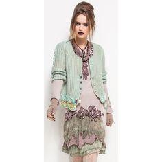 elisa cavaletti uk | Elisa Cavaletti Soft Knit Dress WD12700 | Buy Elisa Cavaletti Soft ...