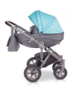 🐾НОВИНКА!!!🐾  💖Детская коляска 2 в 1 Snolly Asti Ecco  🎀Эта стильная модель сочетает в себе функциональность, комфорт, практичность и привлекательный дизайн. 🌴🌴🌴🌴🌴🌴🌴🌴🌴🌴🌴🌴🌴🌴🌴🌴🌴🌴🌴🌴🌴🌴🌴🌴  http://antoshkaspb.ru/product/detskaya-kolyaska-2-v-1-snolly-asti_1/